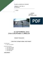 41.proiecte_26septembrie_ziua.....doc