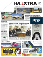 Folha Extra 1816