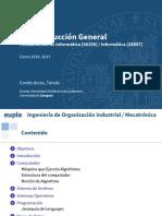 FInformatica-UD01-Presentacion