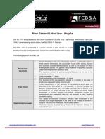 2016 EVC New General Labor Law.pdf