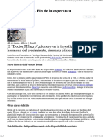 Proyecto Foltra