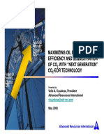 SPE-120501-DL.pdf
