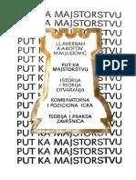 Put ka majstorstvu.pdf