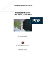 NUTRIÇÃO MINERAL DAS PLANTAS VASCULARES.pdf