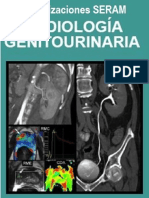 Radiologia.Genitourinaria
