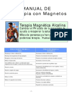 Manual de la Terapia con Magnetos (15 p.).pdf