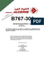 MEL B767 REV 37 27 mar 2015