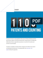 Amway 1100 Patents 23 11 15