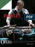 Hamlet Guide CD