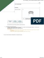pemeriksaan Pompa Bahan Bakar.pdf