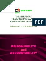 4 Accountability 9112011