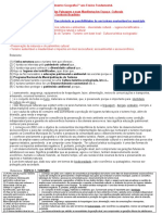 3bimestregeografia7anoensinofundamental-120804100928-phpapp01