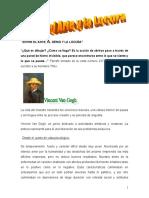 ENTRE_EL_ARTE_Y_LA_LOCURA-_VINCENT_VAN_GOGH-_Miniño,_Leonor-Zeller,_D[1].doc