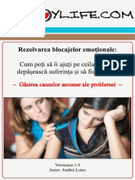 Rezolvarea_blocajelor_emotionale_Gasirea_cauzei_v1.4.pdf