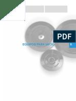 05Equiposparavaco.pdf