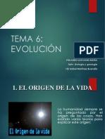 Clase-2-Darwin-Evolucion-PostDarwin.ppt
