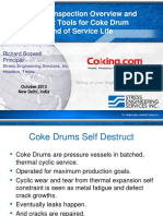 28-coke-drum-econo-end INSPECTION.pdf