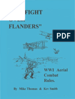 TTG Dogfight Over Flanders.pdf