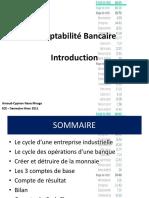 comptabilité-+générale-a0071.pdf