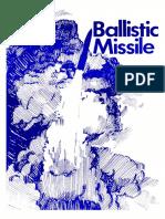 TTG Ballistic Missile.pdf