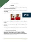 SFI pravila uspjeha - PREVOD.pdf