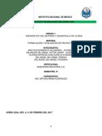 1.3.análisis estratégico.doc.docx