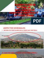 ppt funiculares en el cerro san cristobal
