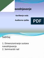 AV3_navodnjavanje_