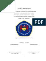 (III) Lembar Persetujuan (Fix)