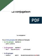 Corso_di_lingua_francese_I-_ModB-6.ppt