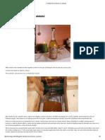 3 Metode de Producere a Uleiului