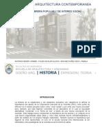 VIVIENDAS_COLECTIVAS[1]