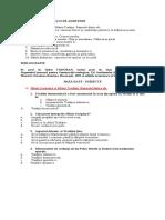 teste teologie.pdf