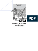 Livro_Marsupiais_2012_revisado.pdf
