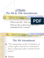 9th - 10th Amendment.pdf