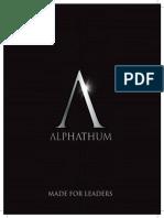 alphathum-ebrochure(http://www.theinvestorsfortune.com/property/bhutani-alphathum-noida-expressway-noida/)