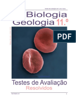 testesbiogeo1011.pdf