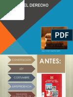Fuentes Del Derecho (1)