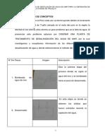 Proyecto Integrador Procesos Industriales