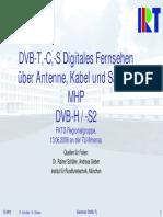 FKTG Sieber 20060613 TU Ilmenau