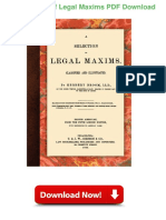 A-Selection-of-Legal-Maxims-PDF-Download.pdf