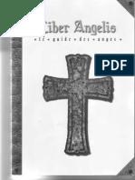 Liber Angelis