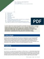 Chap 4 Fondamentaux Pathologie Digestive Octobre 2014