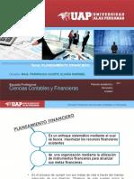 2da Clases Finanzas