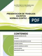 presentacion-trabajos-escritos-icontec-apa.pdf