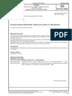 DIN-EN-ISO-3887-2003