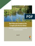 Boas_Praticas_Ocupacao_Solo_PDF.pdf