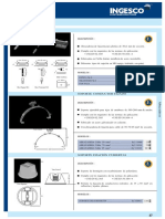 Catalogo Ingesco Esp Internacional 2012-2