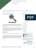 Install ArcView Di Windows 7 32bit_64bit _ ZUCHRI BLOG (Lintang27)