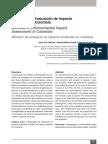 Primer - Lectura Taller.pdf